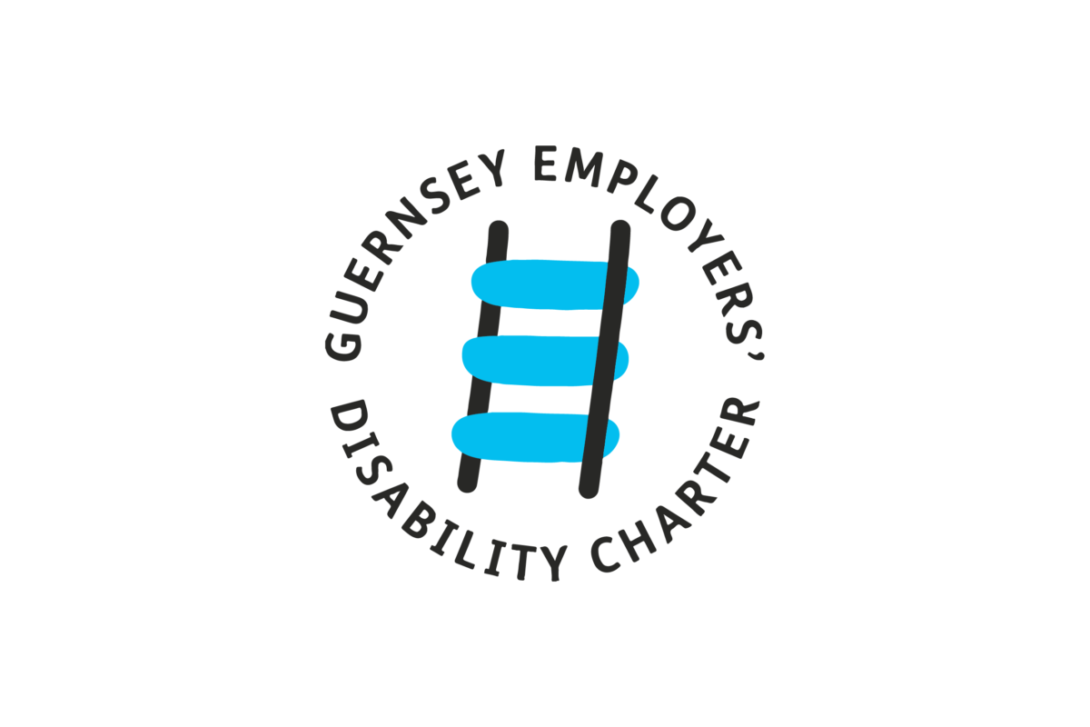 Guernsey Employers' Disability Charter